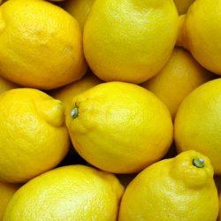 lemons-2039830_640