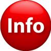 Dag info-Daginfo.se
