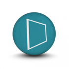 logo_se_glossy.png