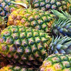 pineapple-3413953_640