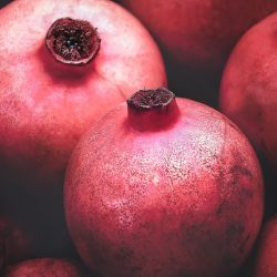 pomegranate-4508741_640